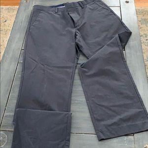 Like new dress pants